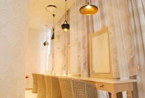 グランフロント大阪 トイレ 画像