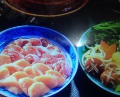 京料理 とりよね